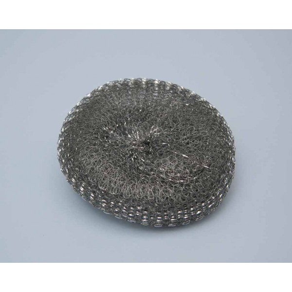 Steel Scourers (Pack of 10)