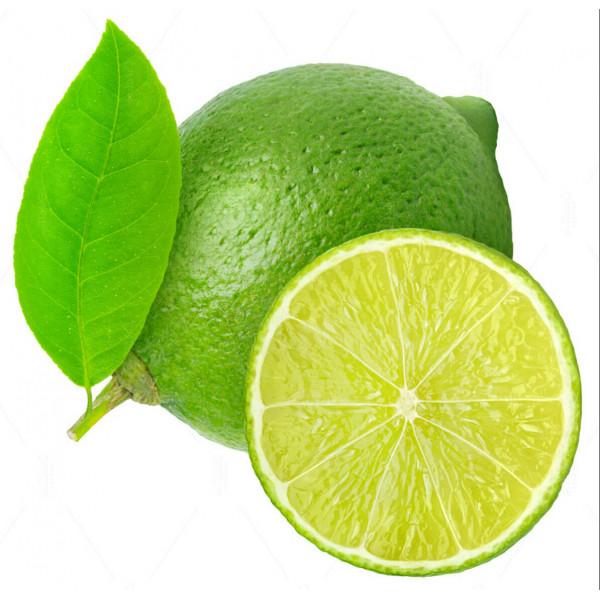 Evans Lime - Citrus Disinfectant