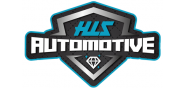 HLS Automotive