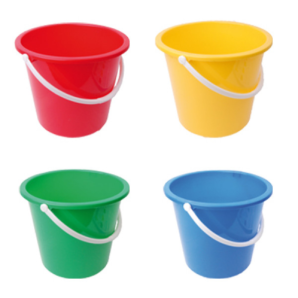 Homeware Bucket 10L