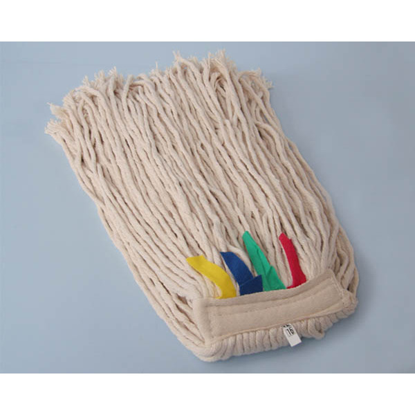 Kentucky Mop Head Multifold 16oz