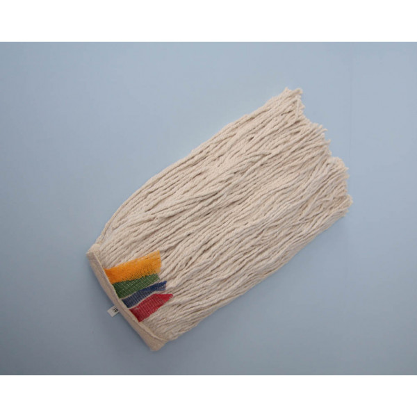 Kentucky Mop Head (PY) Pure Yarn 16oz