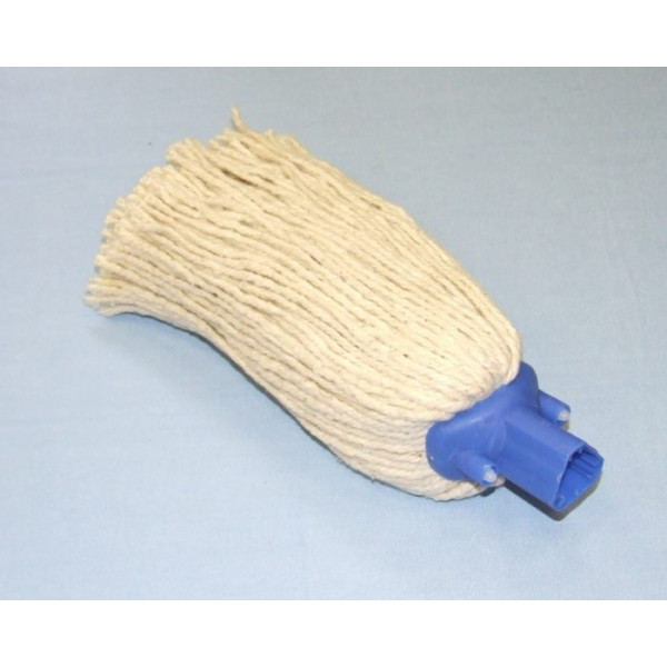 No 14 PY Socket Mop 250g