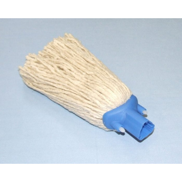 No 12 PY Socket Mop 200g
