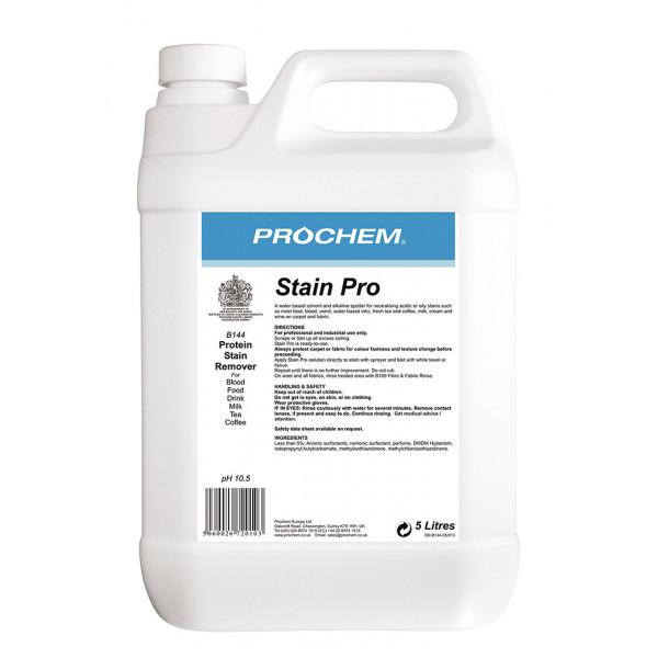 Prochem Stain Pro 5L